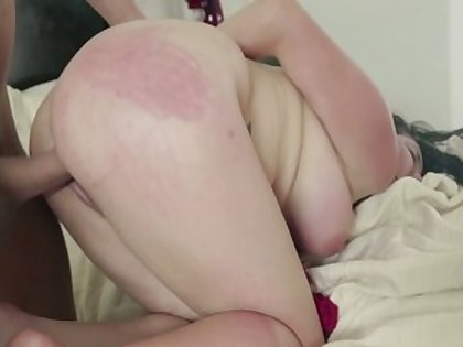 Awesome pornstar Isabella In hell far awesome cumshots, facial dealings prop
