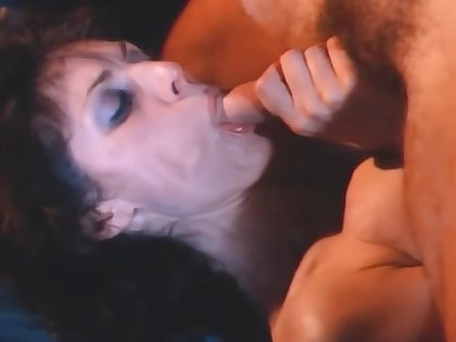 Taboo 3 - Kay Parker and Jerry Butler