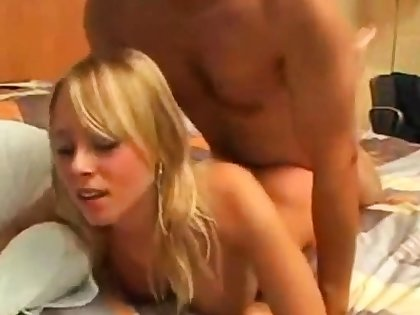 friend fucks hubby films