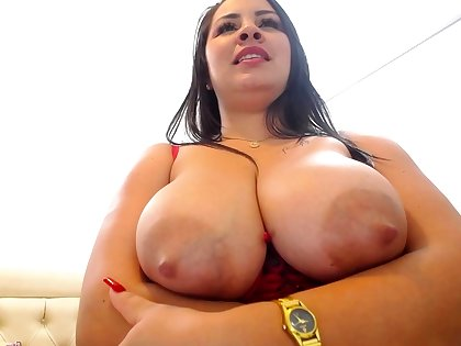 Webcam 546 Bohemian Chubby Boobs Porn Videotape Livecam
